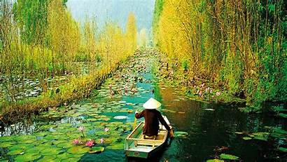 Vietnam Hanoi Wallpapers Ha Noi Autumn Desktop