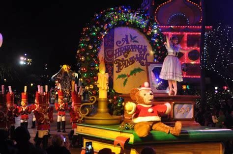 disneyland festival of lights disneyland light parade schedule california party
