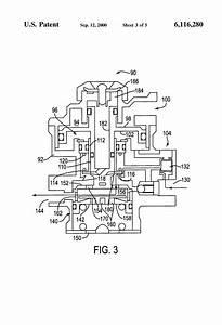 Patent Us6116280