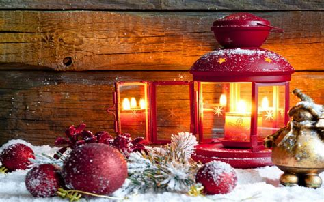 fashioned christmas wallpaper gallery