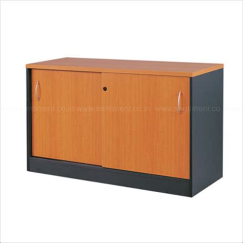 office furniture storage cabinet office storage cabinets supplier office cabinets storage