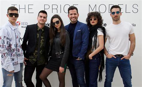 """Dominicano abre agencia de modelos e """"influencers"""" en España"""
