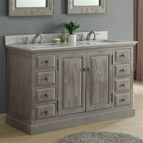 shop infurniture   rustic driftwood marble quartz