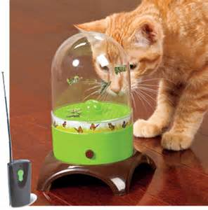 interactive cat toys cat supplies interactive cat toys