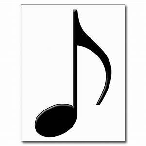11 Music Note Icon Code Images - Music Notes Symbols ...