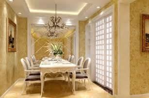 European Home Interior Design Beautiful Interior Decoration Of Tile Walls 3d House