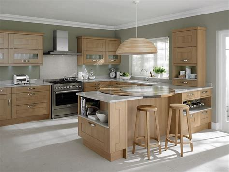 kitchen wall colors with light wood cabinets kitchen wall colors with light wood cabinets wood ideas 9846