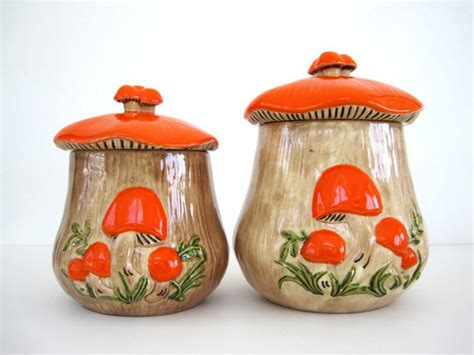 Ceramic Canister Sets For Kitchen by Ceramic Kitchen Canisters Southbaynorton Interior Home