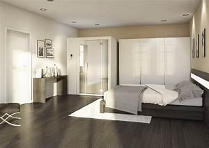 Sauna Einbau Kosten : die sauna der zukunft macht auch im schlafzimmer eine gute figur klafs ~ Markanthonyermac.com Haus und Dekorationen