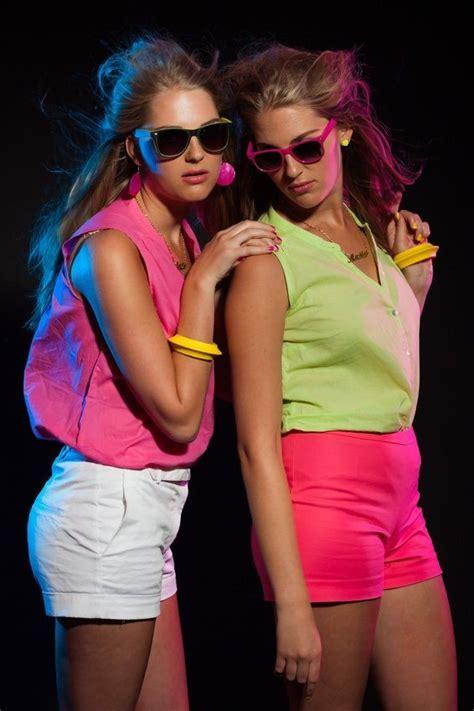 die besten 25 80er jahre mode ideen auf vintage mode der 90er jahre 80er style und