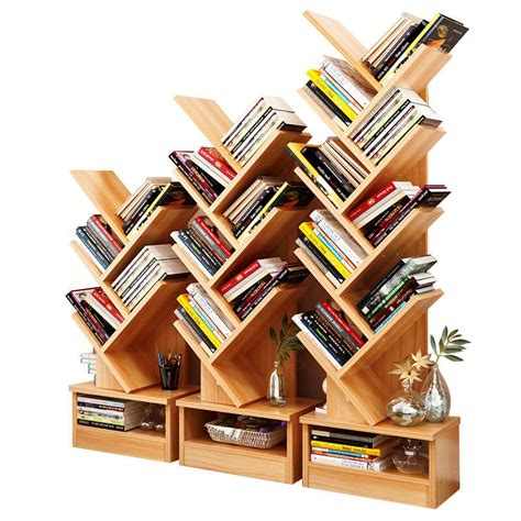 Tree Bookcase Plans by Bookcase Shelf Stand Display Cases Bookshelf Shelving Wood