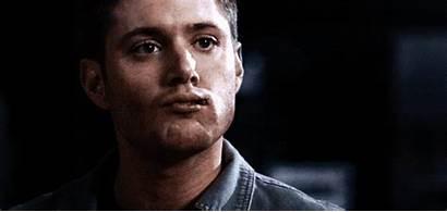 Chew Stare Jensen Ackles Popsugar Fill Faces