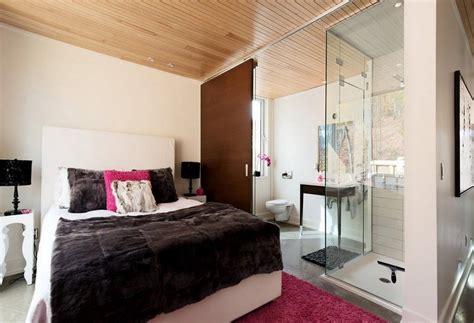 Dormitorios Con Vestidor Y Baño 50 Opciones De Diseño