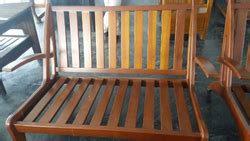 wooden sofa  kochi kerala wooden sofa lakdi ka sofa