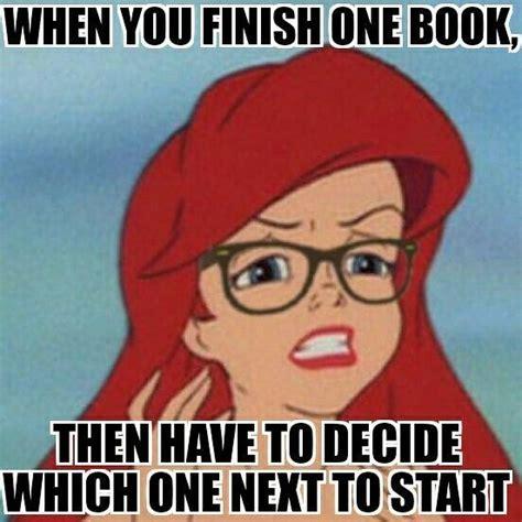 Reading Meme 350 Best 302 232 Book Memes Images On Reading