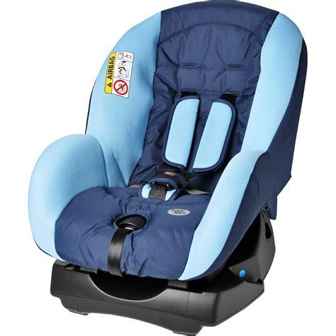 notice siege auto baby go 7 test baby relax baladin siège auto ufc que choisir