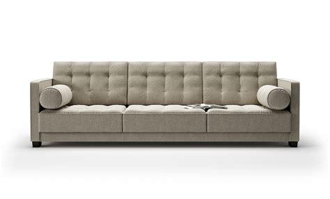 les canapes le canape sofa fanuli furniture
