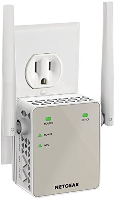 wifi range extenders webnuggetz