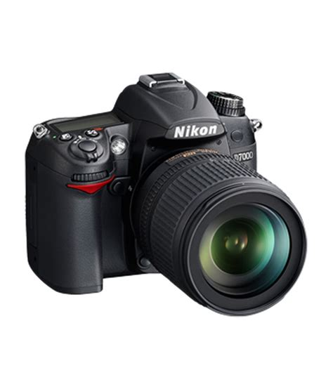 A group for nikon d7000 owners in malaysia. Nikon D7000 Body Only: Price, Review, Specs & Buy in India ...