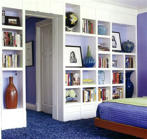 25+ Cube Wall Shelves Furniture, Designs, Ideas, Plans