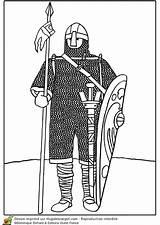 Coloriage Guerrier Normand Dessin Hugolescargot Colorier Anglais Combat Chevalier Normandie Imprimer Rois Coloring Partager Enregistree Depuis Coloriages sketch template
