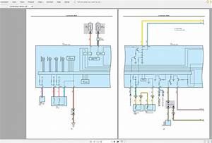 Lexus Sc430 2010 Electrical Wiring Diagram - Homepage