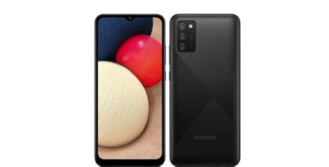 samsung galaxy  specs  price specifications pro