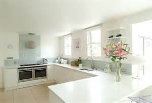 19 ultimate white kitchen design collection2014 interior