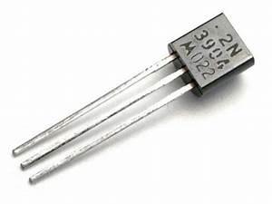 Discovering Transistors   Shifting Phases  Transistor