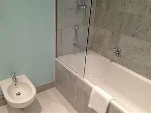 Badewanne Mit Dusche Integriert : badewanne mit dusche integriert das beste aus wohndesign und m bel inspiration ~ Sanjose-hotels-ca.com Haus und Dekorationen