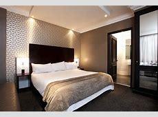 Room Pictures Manhattan Hotel Pretoria