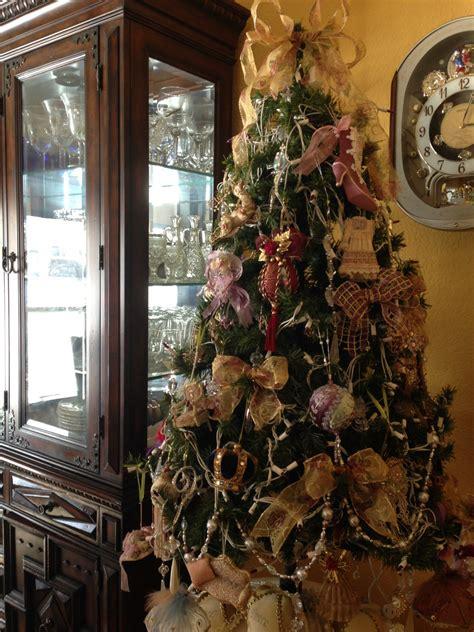 victorian christmas decorations ideas  love