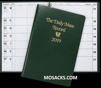 church register books