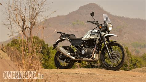 Royal Enfield Himalayan 4k Wallpapers by Image Gallery Royal Enfield Himalayan Road Test Review