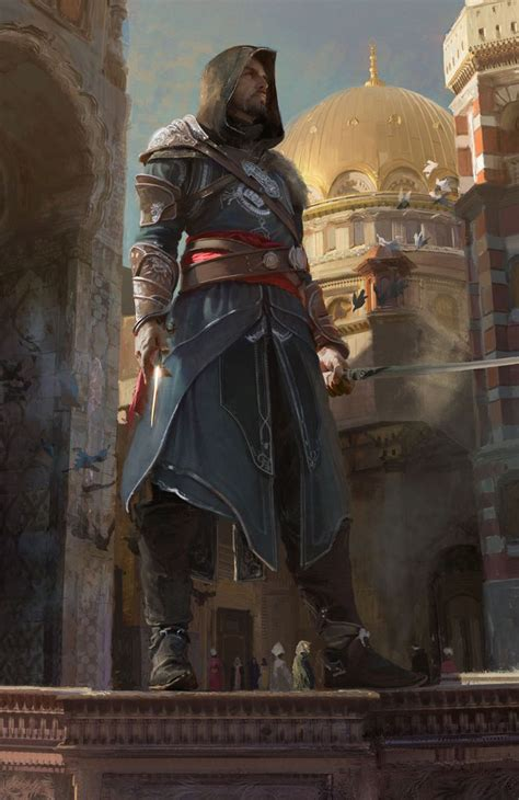 Ottoman Empire Assassins Creed by 69 Best Images About Concept Assassin S Creed