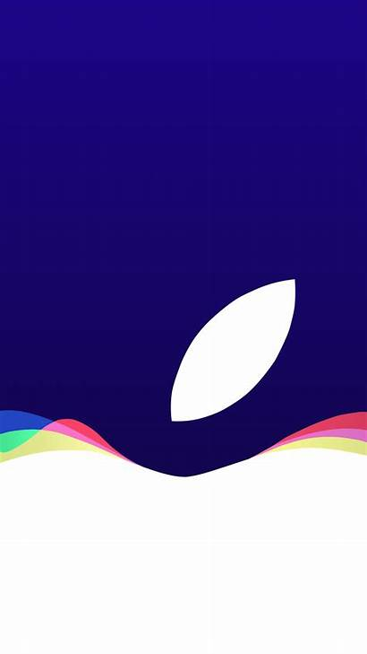 Iphone Event Wallpapers September Apple Siri Hey