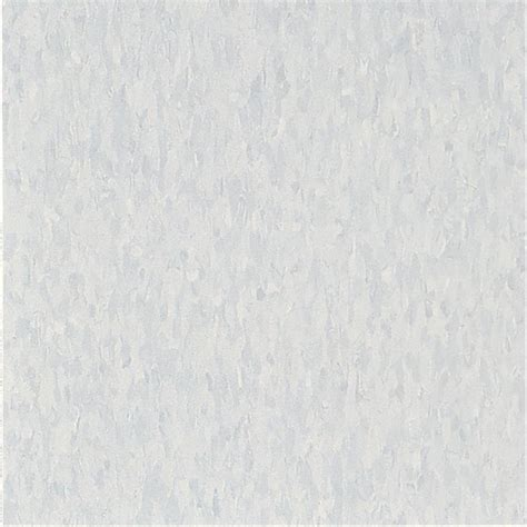 armstrong flooring vct armstrong imperial texture vct 12 in x 12 in soft cool gray standard excelon commercial vinyl