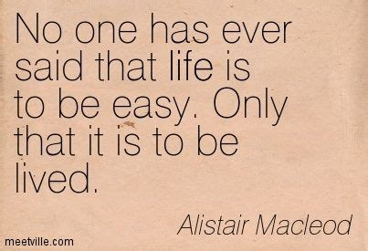 The Boat Quotes Alistair Macleod by 8 Best Electronic Ebooks Images On Before I