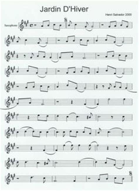 partitions de musique moderne art musique et cin 233 ma