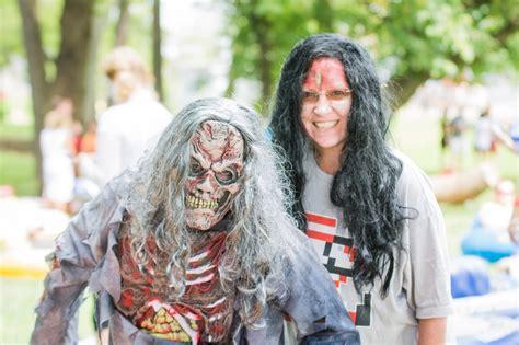 zombie apocalypse worse movies than