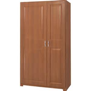 shop estate by rsi 70 375 in h x 38 5 in w x 20 75 in d wood composite multipurpose cabinet at