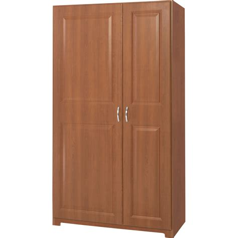 Estate By Rsi Garage Cabinets by Shop Estate By Rsi 70 375 In H X 38 5 In W X 20 75 In D