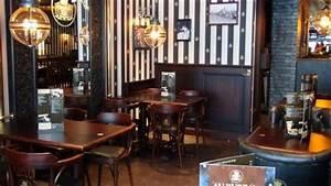 Restaurant Italien Le Havre : restaurant au bureau le havre le havre menu avis ~ Dailycaller-alerts.com Idées de Décoration