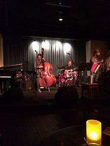 Scat Jazz Lounge Fort Worth All You Need to Know