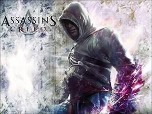 Assassins Creed (megapost) - Taringa!