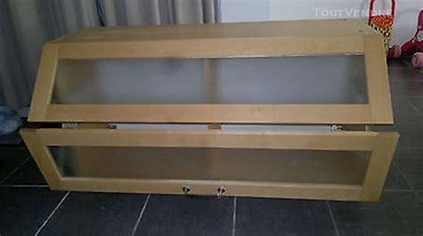 element de cuisine bas porte meuble cuisine ikea clasf