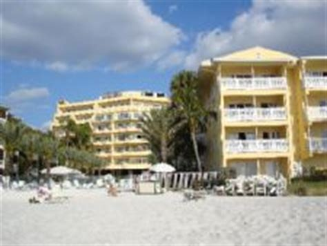 edgewater beach resort front desk edgewater beach hotel vacation rentals in naples florida