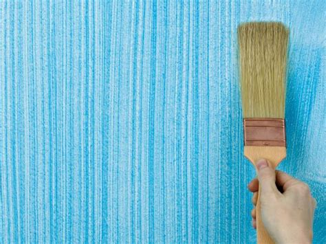 How To Create Decorative Paint Techniques Diy