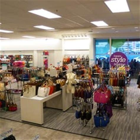 Nordstrom Rack  29 Photos  Women's Clothing Phoenix