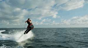 The Surfboard Hoverboard You U2019ve Only Dreamed About Is Real